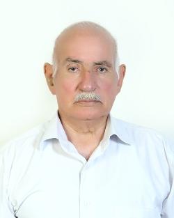 Heyderov Razim Məmmədhüsoyün oglu dosent