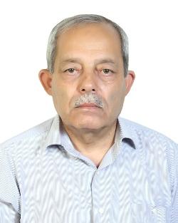 Qaziyev Mehemmediya Taceddin oglu Dosent