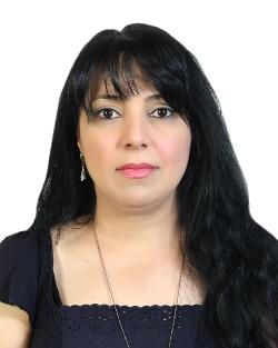 Tağıyeva Zərifə İbrahim qızı.Baş müellim