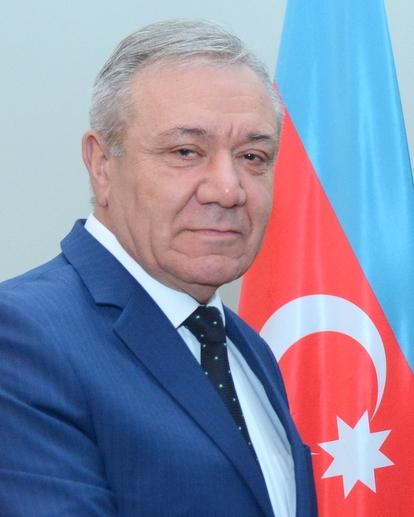 Yusif Y